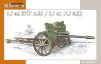 3,7 cm KPUV vz.37 / 3,7 cm PAK 37(t)
