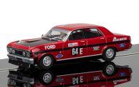 Autíčko Circuit SCALEXTRIC C3872 - Ford Falcon XW/XY GT-HO, Allan Moffat 1970 (1:32)