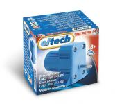 EITECH Supplement Box - C141 Gearmotor 4,5V; i = 1:84